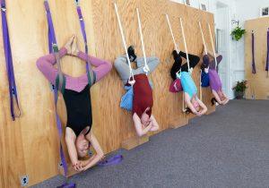 photos  eden yoga